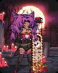 Rogue_Alleycat