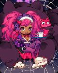 Shifty Rogue's avatar