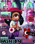 Shifty Rogue's avatar