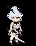 zigbigadorlube's avatar