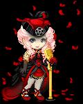 armalitebaby's avatar