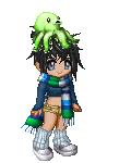 HinderLover's avatar