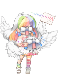 Yukiko168's avatar