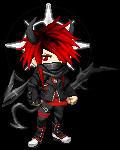 Seraph Destroyah's avatar