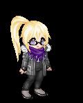 Blissful Nitemare's avatar