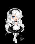Malum Primordiali's avatar