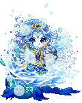 Water God Ninia's avatar