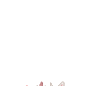 ninjastar1992's avatar