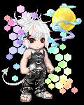 DTimaeus's avatar