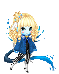 Kitxe's avatar