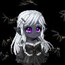 Riku_Sakano's avatar