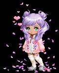 PrincessMuahx-