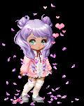 PrincessMuahx-'s avatar