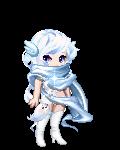 starswift's avatar