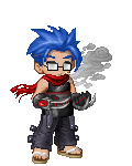 Weisy88's avatar