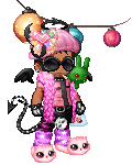 Evil Ghost Ninja's avatar