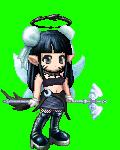 Kendall-chan's avatar