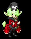 Xiomira's avatar