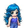 Sinister Sassy's avatar