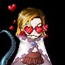 SarinaArisol's avatar