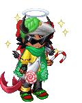 Corelia's avatar