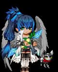 Hana_onee-chan's avatar