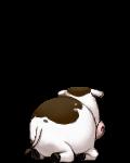jackdanielsismypatronus's avatar
