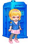 DoctorXRose's avatar