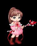 Mia Starrkin's avatar