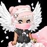 umi_7's avatar