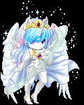Celly Sunbutt's avatar
