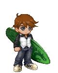 Xx_davido's avatar