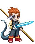 Y2kDragon's avatar