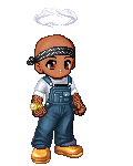 YEEZYtaughtYOU's avatar