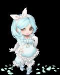 Janarie's avatar