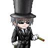 The Toolness's avatar