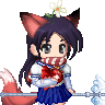 Tamuril Luinwe's avatar