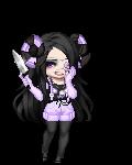 ArtistixCurlz's avatar