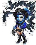 Blau Engel