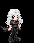 SilverMoon1106's avatar