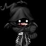 EFFemHard's avatar