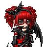 xXseeing_starsXx's avatar