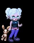 shadowkissedsoul's avatar