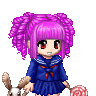 GS Sailor Chibi Moon's avatar