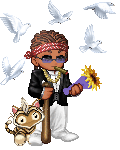 -You Gotta Love Me-2700's avatar