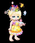 Pandah Baer's avatar