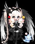 Summer Memory's avatar