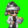 Vash-The-Stampede-89's avatar