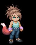 Acidburn95's avatar
