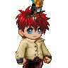 bosstj's avatar